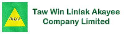 Taw Win Linlak Akayee Co., Ltd.